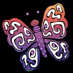 butterfly-927415_640